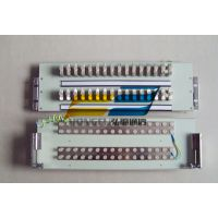 8系统DDF数字配线架现货供应