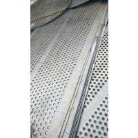 不锈钢圆孔网 深圳音箱冲孔网罩 冲孔网厂家销售
