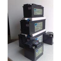 米泉德国阳光胶体蓄电池供应商SB6/330技术服务中心