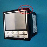 PCA1A00-000日本神港SHINKO温度控制调节器