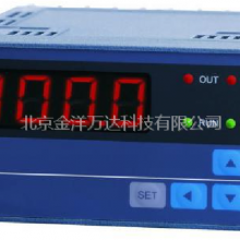 水泥专用温度远传智能巡检仪 型号:JY-XMDA5120-03-5 金洋万达牌