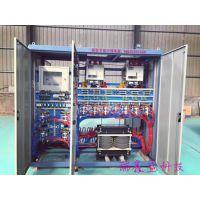 供应电阻炉、中频电炉RJ系列井式调质炉工业炉