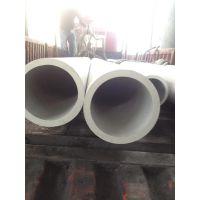 延安304L不锈钢管厂家 S30403不锈钢无缝管过磅价