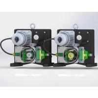 恒力仪表提供-DKJ ZKJ智能电动执行器-智能位置发送器-等风门控制产品