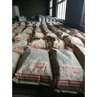廊坊混凝土修补砂浆 干粉界面剂价格