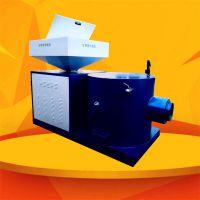80万大卡锅炉改造生物质燃烧机 洗浴热水炉颗粒燃烧机