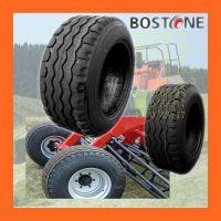 供用BST农机具IMP曲混轮胎10.0/75-15.3 11.5/80-15.3
