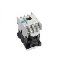 潍坊三菱接触器/断路器/热继电器TH-N60KP