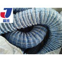 http://himg.china.cn/1/4_948_1002173_500_375.jpg