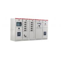 温州乐清GCK型低压抽出式配电柜 温州配电箱 温州开关柜 温州配电箱 生产厂家