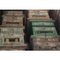 万江铸造模具回收、万江手机模具回收、万江旧模具回收