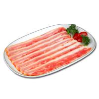 河北天烨酱卤肉注射胶培根牛排注射技术提高出成率
