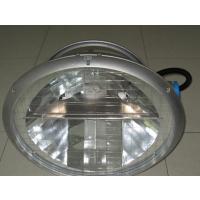 GT103防水防尘投光灯 1000W
