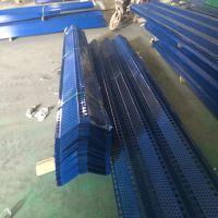 山东滨州防风抑尘网生产厂家价格