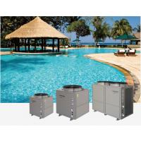 【空气能热水器】空气源热泵热水器,西奥多空气能热水器的