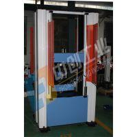防震隔振空气弹簧静态刚度性能测定仪品质保证