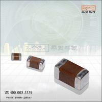 贴片陶瓷电容系列0201 1206 2512