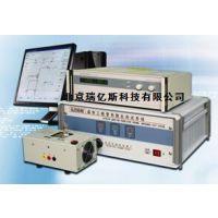 使用说明晶体管热阻抗测试系统ABH-28型厂家直销