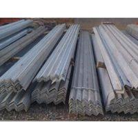 云南扁钢厂家 云南扁钢价格 材质Q235B