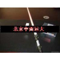 中西(LQS特价)光电温度传感器 型号:XX/HTG-25库号:M186319