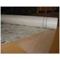 优质网格布 乳液网格布 保温材料 批发网格布玻璃纤维 网格布 建筑用材 耐火材料