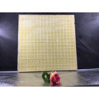 江西九江优质的格力浦自发热地板提供商