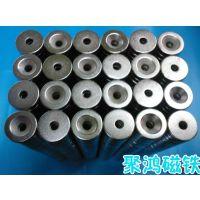 沉孔强磁12*5-4现货 沉孔磁铁价格 沉孔磁铁批发