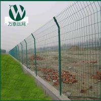 内蒙省呼和浩特市通辽市 围墙隔离护栏网 工厂安全护栏