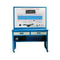 河北汽车仪表与信号系统示教板|汽车教学设备