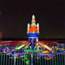 自控飞机zkfj公园游乐设备荥阳三星游乐设备厂家
