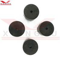 粉末冶金非标结构件连轴器厂家加工定制