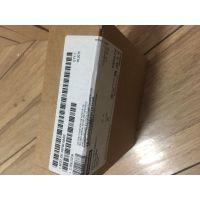 艾默生卡件KJ3243X1-BB1 原装正品