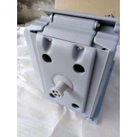 小松挖掘机储物箱 pc-7新款正宗小松原厂挖掘机配件储物箱