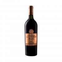 原装进口红酒法国波尔多干红葡萄酒VCE餐酒15元起婚宴团购红酒代理批发