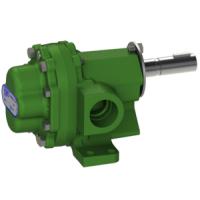 供应美国Roper齿轮泵_Roper螺杆泵