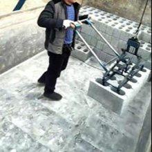 行走式码垛机空心砖装车机设备