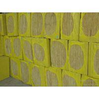 硬质防水岩棉板厂家