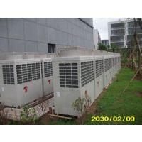 漳州变频一拖多机组空调回收,一拖多机中央空调回收