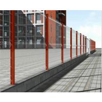 铁丝防护围栏A淄博铁丝防护围栏A铁丝防护围栏厂家批发