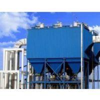 山东静电除尘器高效电除尘器湿式除尘器-天宏环保