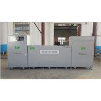 学校实验室污水处理一体化设备高品质美亚生产
