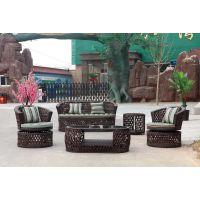 复古做旧实木餐椅美式乡村休闲椅餐厅酒店影楼漫咖啡椅子