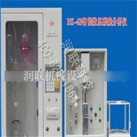 仁怀数显碳硫分析仪 数显碳硫分析仪BK-4B代理