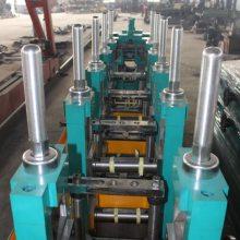 89k127焊管设备厂家现货欢迎来电咨询-泊衡冶金