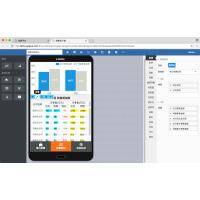 艾科思移动BI,手机报表,数据可视化,数据可视化工具