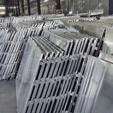 定制内装吊顶铝单板 铝单板厂家 各种规格按要求定做_欧百得