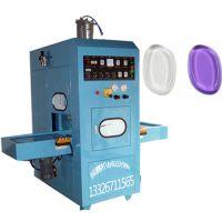 硅胶粉扑切膜机_硅胶粉扑切膜机价格-振嘉#服务周到