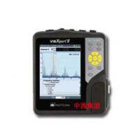 中西(CXZ特价)振动分析仪型号:PL11-VIBXPERT-2库号:M 317920