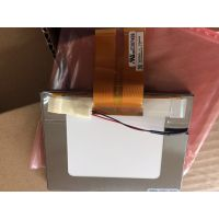 代理销售元太液晶屏PD050VXB通用PD050VX6 可配驱动LCD液晶全新工业屏800CD2