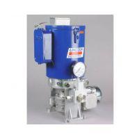 LINCOLN双线泵ZPU02泵